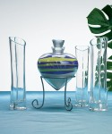 Unity sand and vases