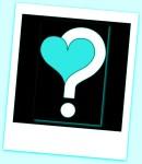 question-mark-pol-heart