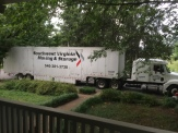 moving_truck