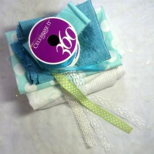 fabric_and_ribbon