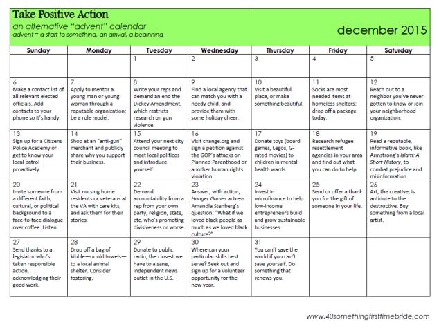 Take_Positive_Action_Calendar_2015