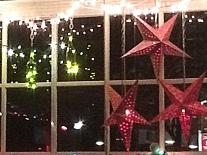 New Year's Eve, Rockfish