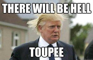 DTtoupee