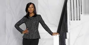 scandal-season-4-olivia-pope
